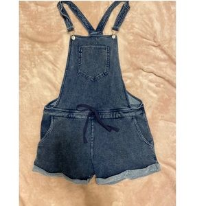 altar's state overalls